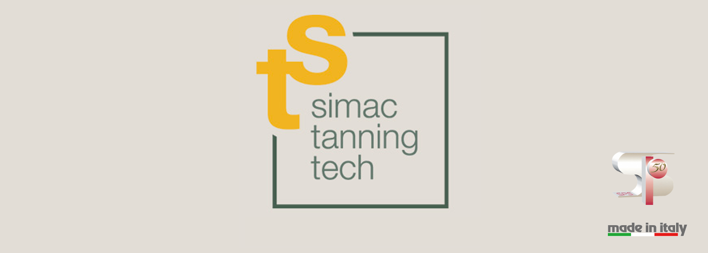 Simac Tanning Tech